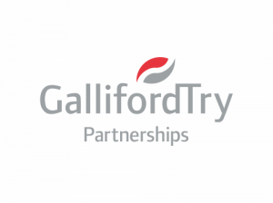 GalifordTry