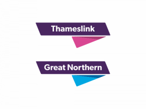 Great Nothern Railways