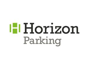 Horizon Parking